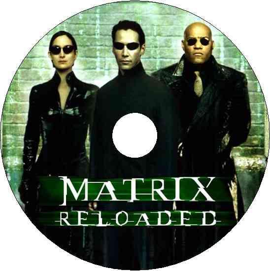 あなたの好きな映画音楽はなんですか?