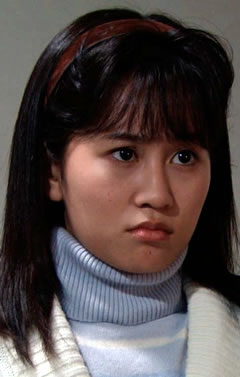 前田敦子、AKB48在籍時の恋愛事情を告白