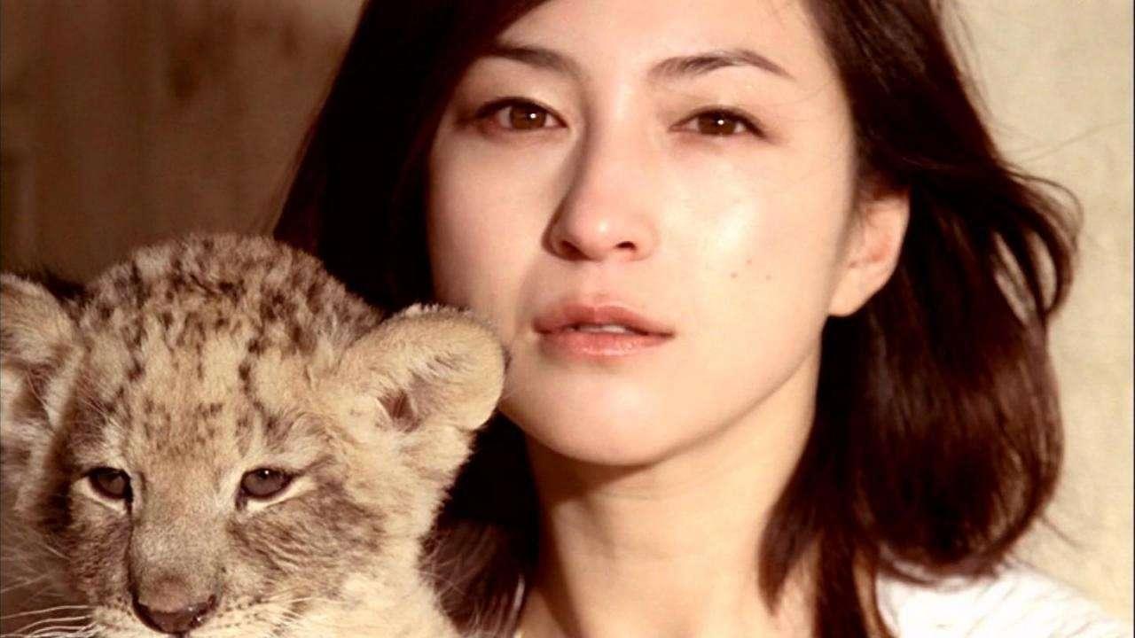 広末涼子(32)の劣化がヤバイ (´;ω;`)