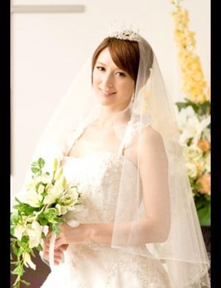 リア・ディゾン、安藤美姫の未婚出産にコメント