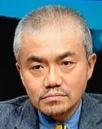 """水道橋博士""""炎上騒動""""振り返る「誹謗中傷 こんなに続くんだ」"""