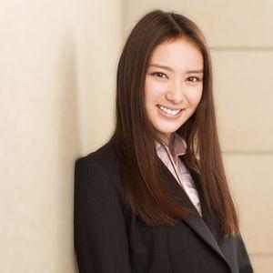 新CM女王・武井咲「イメージ調査では50位圏外なのに」続々仕事をゲットできちゃうワケ