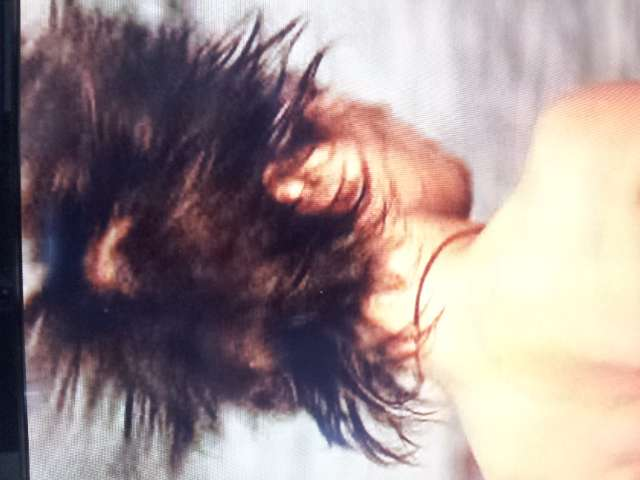 【SUMMER NUDE】山下智久の胸筋がヤバすぎるwww