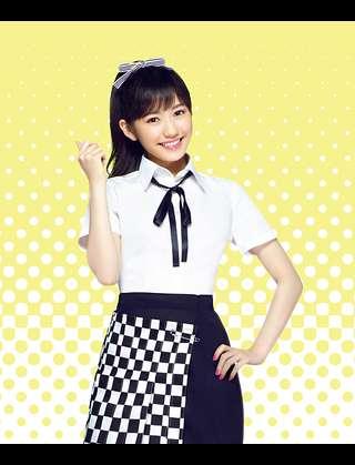 AKB48渡辺麻友のファンも悲鳴!過剰なCD特典合戦でオリコンランキングが崩壊寸前!