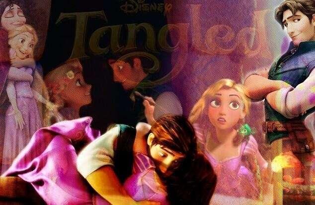 ディズニー映画で好きな曲