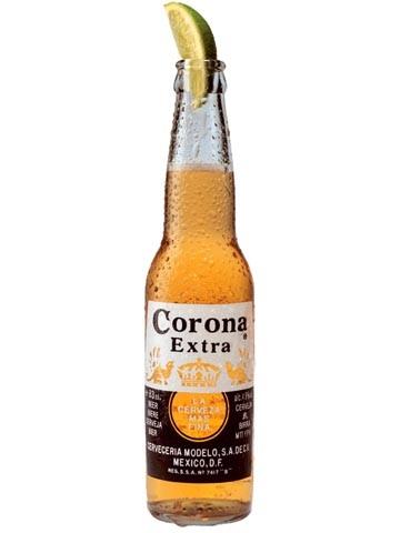 オススメのビールは、なんですか?