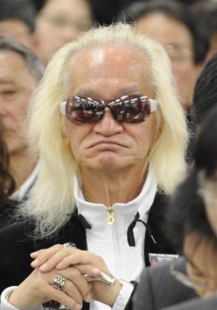 男のロン毛って何で廃れたんだろうな 最高にかっこいいと思うんだが [無断転載禁止]©2ch.net [624154501]YouTube動画>6本 ->画像>251枚