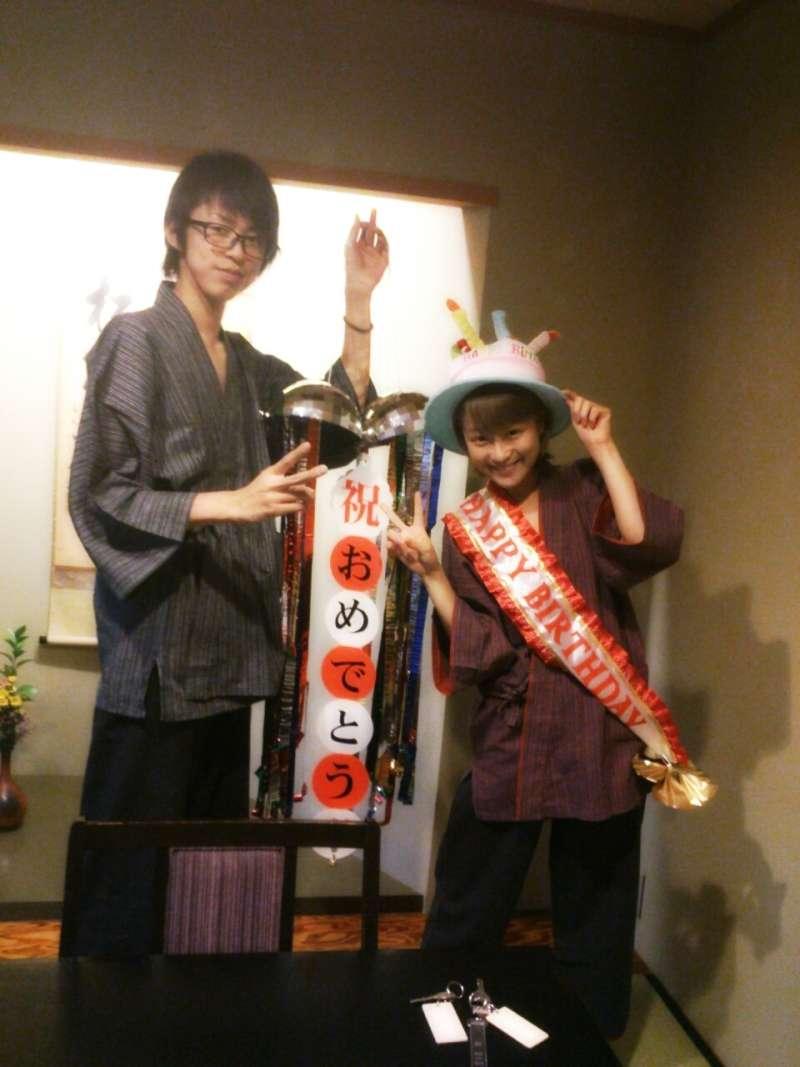 鈴木奈々ついにプロポーズされた!「ずっと願っていた夢叶った」