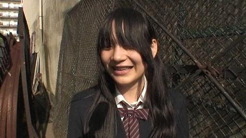 能年玲奈がAKB48入りか!?