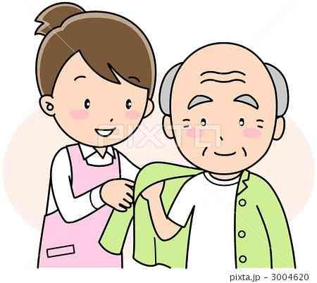 イラクで「超」年の差夫婦誕生、92歳男性の花嫁は22歳