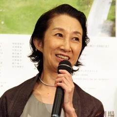 宮崎駿アニメ映画でハマリ役だったと思う声優・俳優ランキング