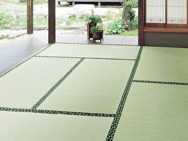 日本の習慣や、日本人て素敵だなぁと感じる瞬間は?