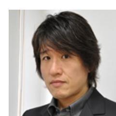 風間俊介、5月上旬に一般女性と入籍していた!!