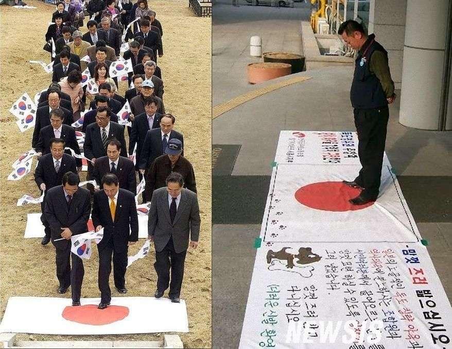 宮崎駿監督「慰安婦問題、謝罪賠償すべき」「領土は他国と半分にして解決」と発言
