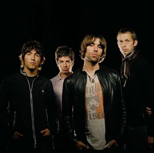好きなロックバンド教えてください!