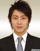 小泉孝太郎、意外な人気!? TBS出演番組で好視聴率続々