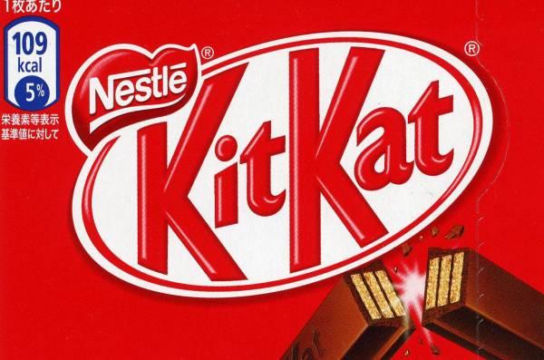 チョコレートのおすすめありますか?