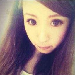 Twitterで患者の臓器を晒した岐阜の女子看護学生が退学