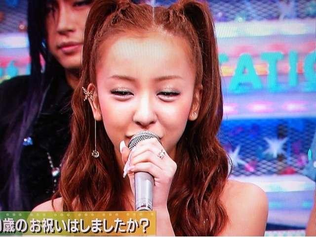 板野友美、ソロイベントで納得いかず異例の歌い直し!歌へのこだわりを見せる