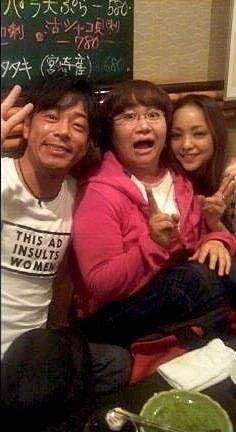 安室奈美恵・吉高由里子参加のハリセンボン近藤春菜会など芸能界女子会増加の理由