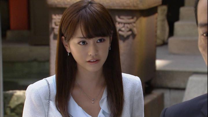 【新ドラマ】斉藤さん2、感想を言い合いませんか