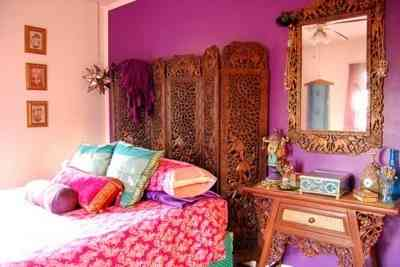 こんな部屋に住みたい