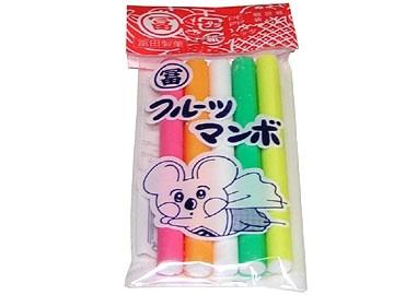 子供の頃好きだったけど、大人になって再び食べたら『あれっ?』って思ったお菓子ありますか?