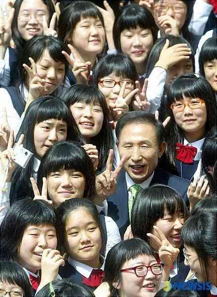 【社会】朝鮮学校補助金1400万円増額 神奈川県、授業料値上げで [無断転載禁止]©2ch.net YouTube動画>9本 ->画像>61枚