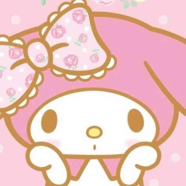 (^0^)好きなキャラクターはなんですか☆