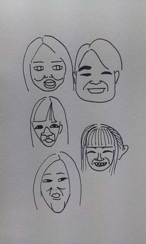 東京アナウンス学院のアイドルコースがヤバい