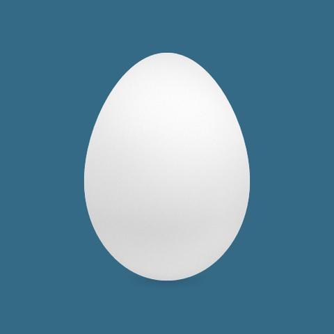 レディー・ガガのTwitterがヤバイことになってると、全世界で話題に!