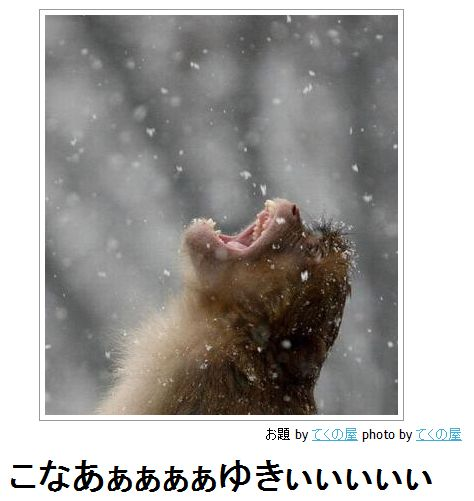 気象予報士 森田正光さんが予想「今年は1000年に1度の『千年猛暑』になる」