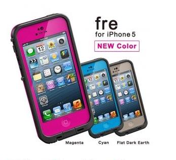 あなたの好きなiPhoneケースはどれですか?