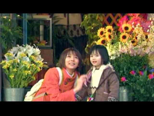 安藤美姫が子供の父親を公表できない理由