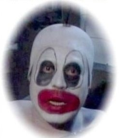 初音ミクのアニメ顔をメイクで再現してみた結果…