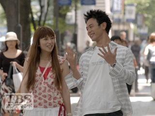 【ドラマ・映画】キュンキュンして恋をしたくなった作品