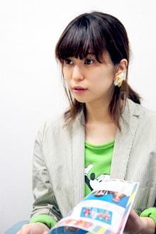 水沢アリー、整形疑惑を否定するも、有田、さんまらは疑惑の目