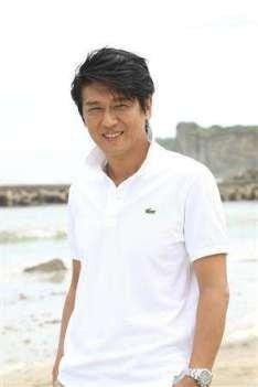 夏が似合う若手俳優ランキング 1位「三浦春馬」2位「向井理」