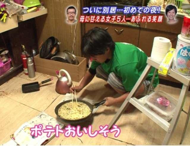ビッグマミィ美奈子、次なる夢は「託児所カフェ開店」