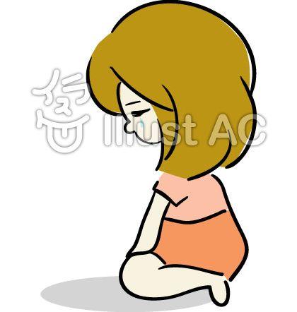 【鬼畜】同じ女子高生に一斉痴漢 容疑者3人の間に「面識なし」…本当に偶然か?