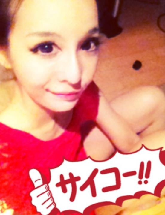 """【閲覧注意】整形大国韓国で、""""永遠の笑顔""""を手に入れるための口角切開整形が流行中!?"""