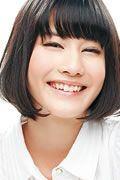 橋本愛、ブログのコメント欄終了へ!「皆様からのコメント場所を無くします」