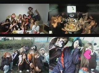 韓国大好き女優・武井咲「韓国で暮らしたい」「孤独だった時、東方神起に癒された」 訪韓番組が韓国で話題に