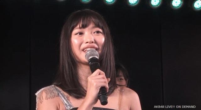 【閲覧注意?】AKB48・北原里英の顔が(((( ;゚Д゚)))