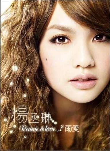 好きな海外女優