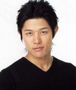 向井理、綾野剛がTBS「S-最後の警官-」でドラマ初共演 暴力的な警官役