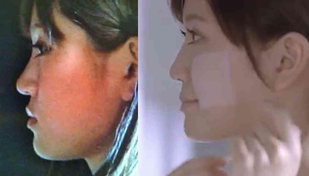 前田敦子が驚きのボケ!ペコちゃんに「どんな日焼け対策してるの?」と質問