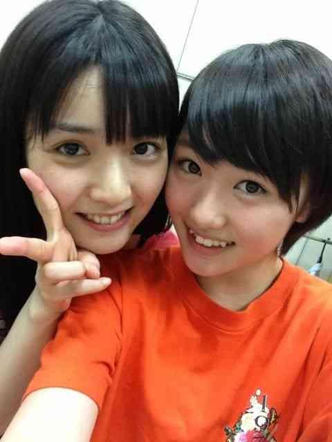 HKT48指原莉乃、3カ月ぶりブログ更新!