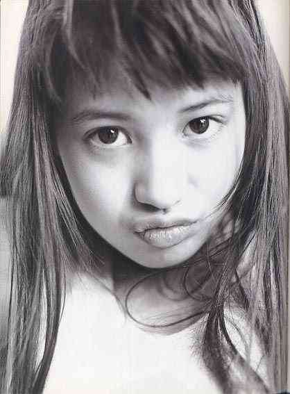 吉川ひなのの画像 p1_25