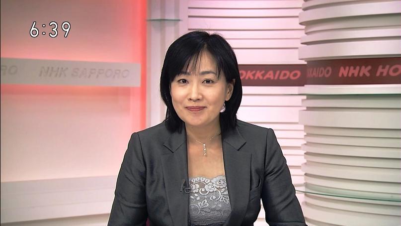 森田美由紀の画像 p1_4